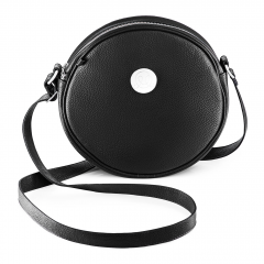 IDA bag - black