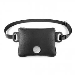 IDA belt Black