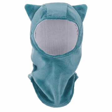 Supercat Balaclava Sea blue