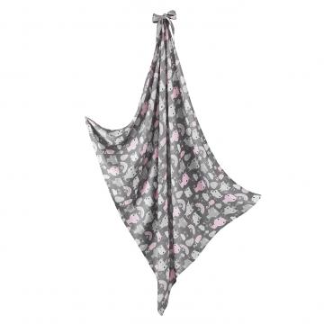 Summer blanket XL Kotahontas