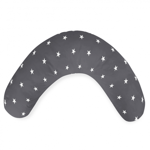 Maternity pillow 2in1 Stars