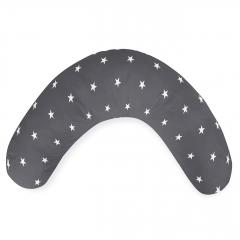 Maternity pillow 2in1 - Stars