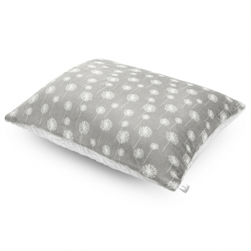 Rosetta pillow Senso
