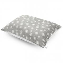 Rosetta pillow Senso