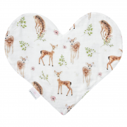 Sweetheart Fawns