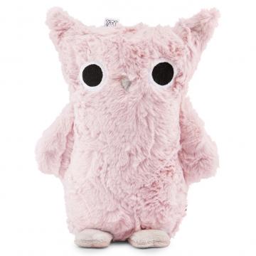 Rosie owl