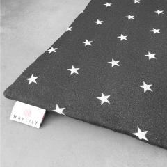 Mata do zabawy / koc piknikowy - 150x150 - Aleja gwiazd