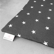 Playing mat 150x150 Stars