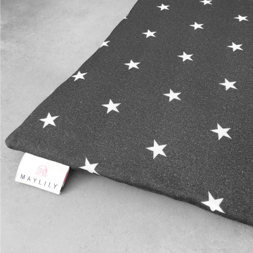 Playing mat 100x100 Stars
