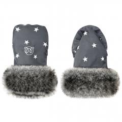 Rękawice zimowe SNØ - Aleja gwiazd