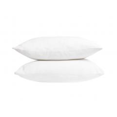 Wypełnienie poduszka - 60x40