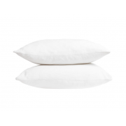 Wypełnienie poduszka