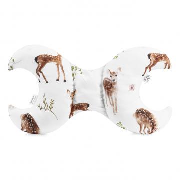 Poduszka antywstrząsowa Bambinka