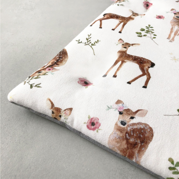 Seating pad Fawns