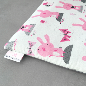 Seating pad Bunnies