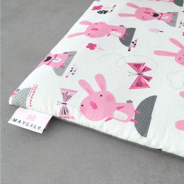 Seating pad Bunnies