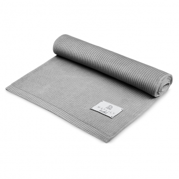 Cottonlove plaid Grey