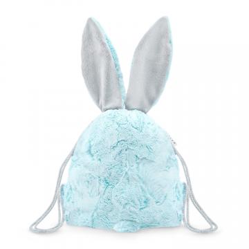 Plecaczek Bunny