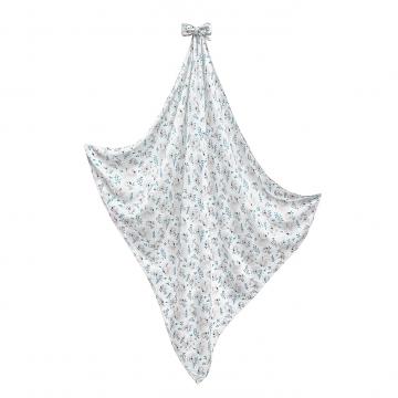 Summer blanket XL Swallows