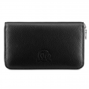 IDA wallet - black