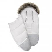 Śpiworek zimowy SNØ 1-4 lata - Ale koale