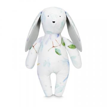 Bunio bunny - Grey