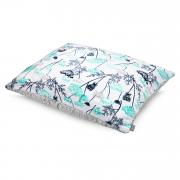 Rosetta pillow - Semi Notte