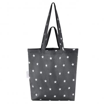 Shopperka - Aleja gwiazd