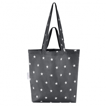 Tote bag - Stars