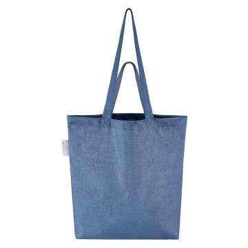 Tote bag - navy