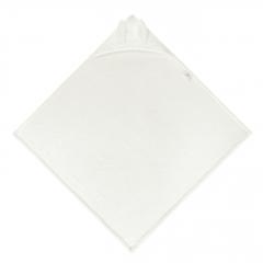 Bamboo towel Bunny - cream