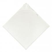 Ręcznik bambusowy Króliczek - śmietanka