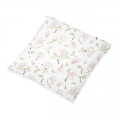 Bamboo cushion cover - Magnolia