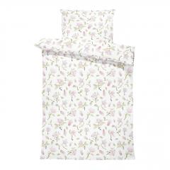 Bamboo bedding cover set - Magnolia
