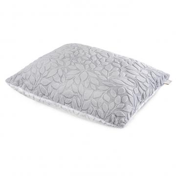 Rosetta pillow Bianca