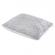 Rosetta pillow  - Bianca
