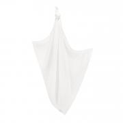 Bamboolove Air blanket Silver