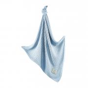 Bamboolove Air blanket Light Blue