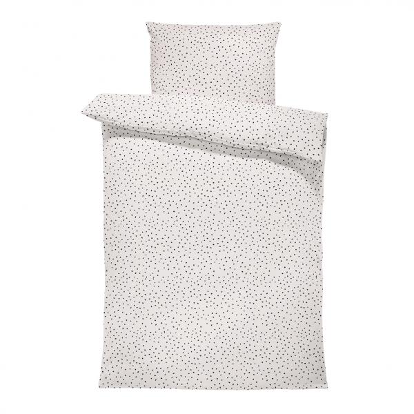 Bamboo bedding set with filling XS Unicorns