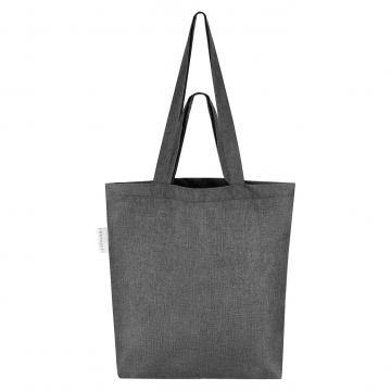 Tote bag PRO - graphite