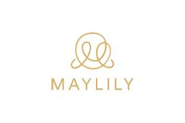 1f4ae105e77860 Chusta muślinowa | MAYLILY love & luxury | polski producent