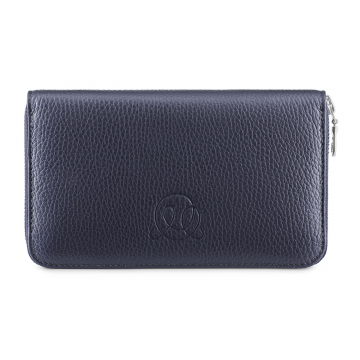 IDA wallet