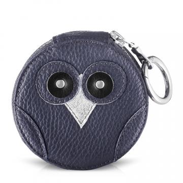 IDA purse owl
