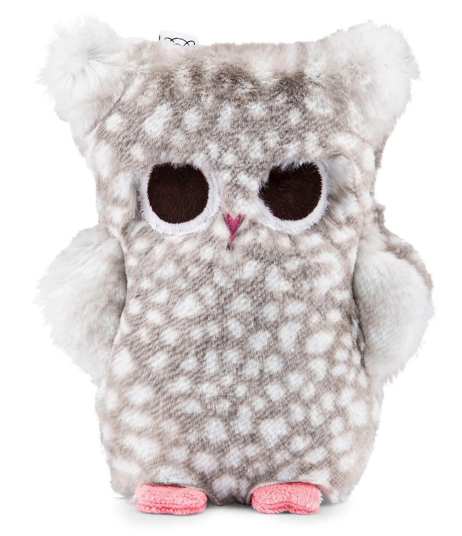 Bubo eagle owl