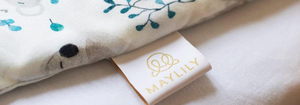 Showroom Maylily