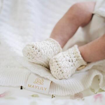 Czy zastanawiacie się czasami, gdzie te małe nóżki zawędrują? Jakie szczyty zdobędą i czym was zaskoczą? . . . * * * * * #mama2021 #wyprawkadlamalucha #wyprawka #wyprawkadlanoworodka #babyroom #niemowle #niemowlak #macierzyństwo #rodzew2021 #momlife #newbielovers #pregnant #nurseryinspo #rodzew2022 #itsagirl #polishbaby #rodze2021 #niemowlę #babydream #wyprawka2021 #wyprawkadladziewczynki #wyprawkadlamaluszka #babyshowergift #bedemama #bedemama2021 #noworodek #babyessentials #ciąża2021 #ciaza2021 #grudniowamama