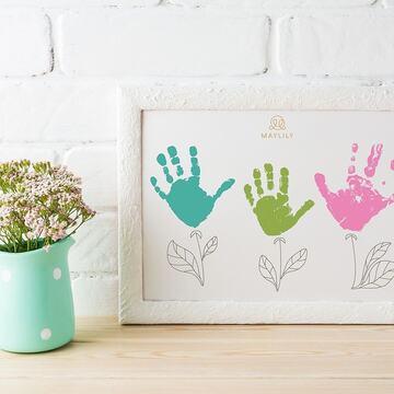 Z okazji nadchodzącego Dnia Babci i Dnia Dziadka mamy dla Was darmowy szablon do pobrania - dzięki niemu wyczarujecie piękny i wyjątkowy bukiet, który na pewno wzruszy dziadków i będzie cieszył ich oczy przez długi czas ❤ Link na story!   #dzienbabci #dziendziadka #prezent #niespodzianka #maylily #familymoments #wnuczka #wnuczek