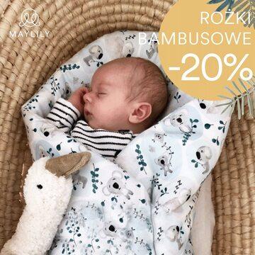 Wyprawkowy klasyk - ROŻEK! 👶 Dziecko po narodzeniu potrzebuje ciepła i otulenia. Dlatego rożki są niezastąpionym elementem wyprawki noworodka.  . Rożek przyda się dziecku (i młodej mamie) podczas  ocieplania, karmienia i usypania maluszka. . Są tutaj mamy, które już niedługo rodzą? 🤰 A może są tutaj mamy, które właśnie urodziły? ❤️ . . . . . #babyroom #maluszek #wszystkodladzieci #instamateczki #instamateczka #jestembojesteś #wyprawkadlamalucha #jestemwciąży #brzuchatka #babyessentials #rodzew2021 #wyprawka #wyprawka2021 #bedemama #mamawdwupaku #ciąża2021 #ciaza2021 #newbielovers #mamabyc #newbornessentials #newborn #momsofinstagram #mumsofinstagram #babyswaddle #babywrap #mumlife #babyshower #babyshowergift #babyshowergifts #babygift
