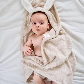 NOWOŚĆ 🐰 W MAYLILY!  . Zobaczcie, jakie słodziaki pojawiły się w naszej ofercie (i już zdążyły podbić wasze serca!) 🐰🐰🐰 Ręczniki bambusowe Króliczki uszyliśmy oczywiście z naszej megapuszystej i ultrachłonnej froty bambusowej. Wystarczy delikatnie otulić nią malucha i już jest suchy! . Nasze ręczniki nie łapią nieprzyjemnego zapachu i bardzo łatwo spierają się z nich zabrudzenia. . Mamy je w kolorach: beżowym, śmietankowym, pudrowo różowym, błękitnym i jasnoszarym - wszystkie urocze! . Serdecznie polecamy! (link w bio) * * * * * #maylily #maylily_pl #polishbaby #rodze2021 #niemowlak #niemowle #wyprawka #babydream #ręcznikbambusowy #mojskarb #majowamama #wyprawkadlamalucha #wyprawka2021 #wyprawkadladziewczynki #wyprawkadlanoworodka #wyprawkadlamaluszka #ootdbaby #rodzicembyć #rodzew2021 #babyshowergift #bedemama #bedemama2021 #noworodek #maluszek #jestembojestes #instamamy #babyessentials #instadziecko #ciąża2021 #ciaza2021
