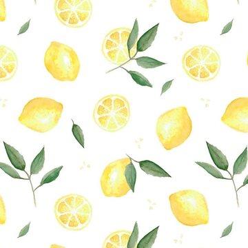 Lemonki! 🍋🍋🍋 Na naszym FB właśnie rozstrzygnęliśmy konkurs na nazwę pierwszego wzoru z nowej kolekcji 🍋🍋🍋 Zajrzyjcie na nasz profil, bo za momencik kolejny wzór do nazwania! Jak Wam się podoba nasza letnia propozycja?   #nowakolekcja #maylily #bambus #tkaninabambusowa #dladzieci #dlaniemowlaka #wyprawka #autorskie #wzór #tkanina #wyprodukowanowpolsce #wspierampolskiemarki #rodzew2021